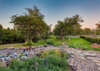 Photo 18: 7116 RANGE ROAD 290 in Rural Pincher Creek No. 9, M.D. of: Rural Pincher Creek M.D. Detached for sale : MLS®# A1136024