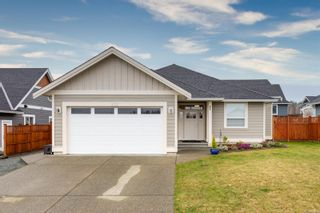 Photo 32: 233 Vermont Dr in : CR Willow Point House for sale (Campbell River)  : MLS®# 870814