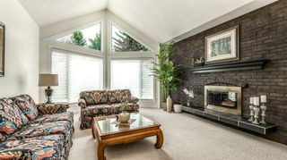 Photo 7: 14 Varsity Estates Close NW in Calgary: Varsity Detached for sale : MLS®# A1131714