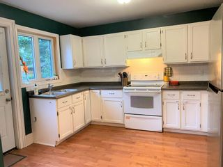 Photo 10: 15 Cherry Lane in Wolfville: 404-Kings County Residential for sale (Annapolis Valley)  : MLS®# 202122913