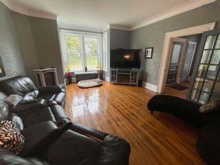 Photo 13: 107 Abercrombie Road in New Glasgow: 106-New Glasgow, Stellarton Residential for sale (Northern Region)  : MLS®# 202121748