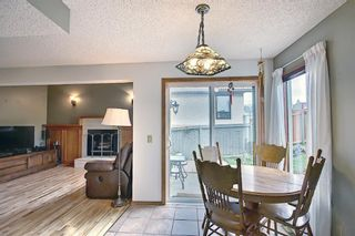 Photo 9: 12 Edgepark Rise NW in Calgary: Edgemont Detached for sale : MLS®# A1117749