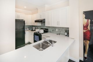 Photo 8: 90 3088 FRANCIS Road in Richmond: Seafair Townhouse for sale : MLS®# R2161320