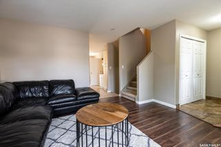 Photo 4: 315B 109th Street West in Saskatoon: Sutherland Residential for sale : MLS®# SK864927
