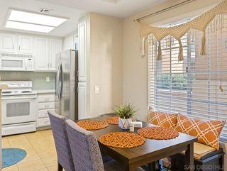 Photo 3: MISSION VALLEY Condo for sale : 2 bedrooms : 2250 Camino De La Reina #113 in San Diego