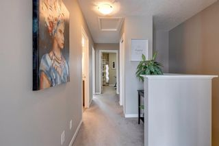 Photo 25: 20 Copperpond Rise SE in Calgary: Copperfield Row/Townhouse for sale : MLS®# A1130100