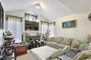 Photo 11: 378 Prestwick Circle SE in Calgary: McKenzie Towne Detached for sale : MLS®# A1103609
