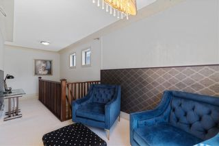 Photo 20: 2722 Parkdale Boulevard NW in Calgary: Parkdale Semi Detached for sale : MLS®# A1106630