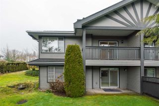 Photo 37: 149 1685 PINETREE Way in Coquitlam: Westwood Plateau Townhouse for sale : MLS®# R2541242