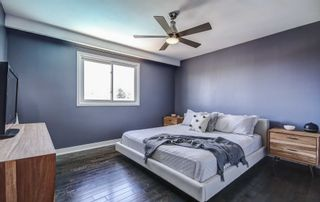 Photo 12: 506 Appledore Crescent in Mississauga: Cooksville House (Backsplit 5) for sale : MLS®# W4482006