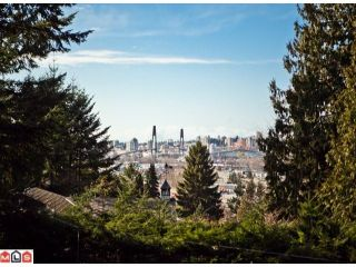 Photo 2: 11089 130A Street in Surrey: Whalley House for sale (North Surrey)  : MLS®# F1204948