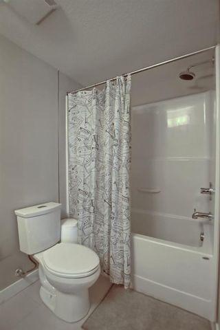 Photo 37: 3310 11 Mahogany Row SE in Calgary: Mahogany Apartment for sale : MLS®# A1150878