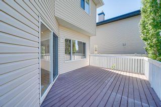 Photo 37: 681 Leger Way in Edmonton: Zone 14 House for sale : MLS®# E4252896