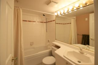 """Photo 13: 208 8989 HUDSON Street in Vancouver: Marpole Condo for sale in """"NAUTICA"""" (Vancouver West)  : MLS®# R2132071"""