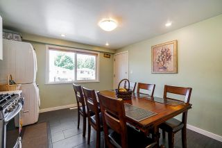 Photo 10: 6233 ELGIN Street in Vancouver: South Vancouver House for sale (Vancouver East)  : MLS®# R2584330