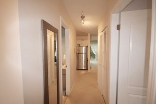 """Photo 18: 54 1825 PURCELL Way in North Vancouver: Lynnmour Condo for sale in """"LYNNMOUR SOUTH"""" : MLS®# R2569796"""