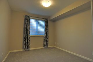 Photo 21: 2309 402 Kincora Glen Road NW in Calgary: Kincora Apartment for sale : MLS®# A1072725