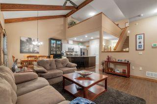 "Photo 7: 103 24185 106B Avenue in Maple Ridge: Albion Townhouse for sale in ""TRAILS EDGE BY OAKVALE"" : MLS®# R2570891"