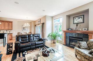 Photo 10: 215 Cranleigh Bay SE in Calgary: Cranston Detached for sale : MLS®# A1062525
