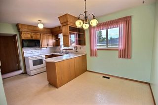 Photo 5: 7716 134 Avenue in Edmonton: Zone 02 House for sale : MLS®# E4262179