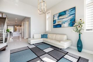 Photo 16: 231 13 Avenue NW in Calgary: Crescent Heights Detached for sale : MLS®# A1148484