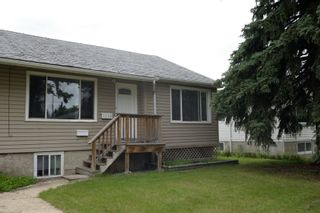 Photo 2: 11134/11138 116 Street in Edmonton: Zone 08 House Duplex for sale : MLS®# E4235929