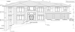 Photo 6: 12230 267 Street in Maple Ridge: North Maple Ridge House for sale : MLS®# R2610046