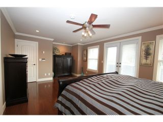 Photo 7: Beautiful 4 Bedroom Ladner Home