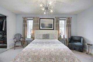 Photo 15: 369 BURTON Road in Edmonton: Zone 14 House for sale : MLS®# E4235367