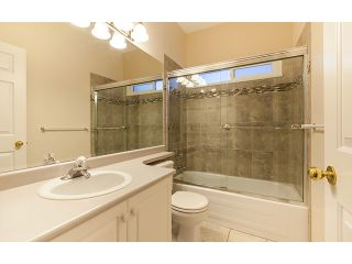 Photo 10: 106 BLACKBERRY DR: Anmore House for sale (Port Moody)  : MLS®# V1072797