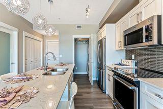 Photo 8: 311 100 Auburn Meadows Common SE in Calgary: Auburn Bay Apartment for sale : MLS®# A1093683