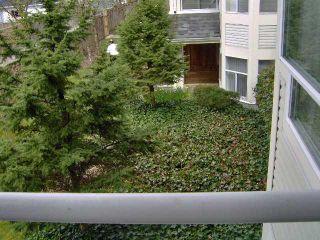 Photo 9: 211 3628 Rae Avenue in Raintree Gardens: Home for sale
