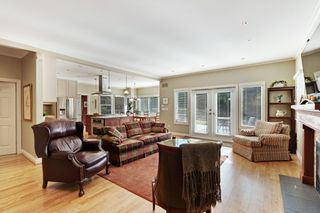 Photo 5: 3088 SW MARINE Drive in Vancouver: Southlands House for sale (Vancouver West)  : MLS®# R2555964