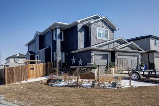Main Photo: 1450 Ranch Road: Carstairs Detached for sale : MLS®# A1087625