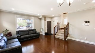 Photo 2: 5959 128A Street in Surrey: Panorama Ridge House for sale : MLS®# R2617515