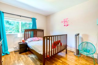 Photo 18: 338 MOYNE Drive in West Vancouver: British Properties House for sale : MLS®# R2601483