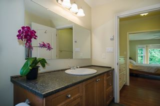 Photo 24: 686 E OSBORNE Road in North Vancouver: Princess Park House for sale : MLS®# R2082991