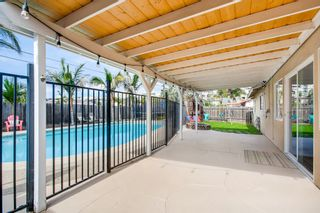Photo 19: House for sale (San Diego)  : 4 bedrooms : 3574 Sandrock in Serra Mesa