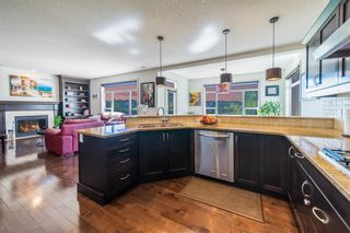 Photo 10: 116 Cranwell Green SE in Calgary: Cranston Detached for sale : MLS®# A1117161