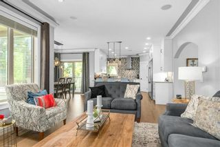 Photo 10: 51 Mossy Oaks Cove in Winnipeg: The Oaks Residential for sale (5W)  : MLS®# 202017866