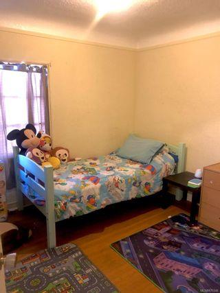 Photo 13: 3978 Redford St in : PA Port Alberni House for sale (Port Alberni)  : MLS®# 870346