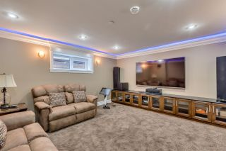 Photo 16: 2050 W 62ND Avenue in Vancouver: S.W. Marine House for sale (Vancouver West)  : MLS®# R2605083