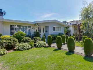 Photo 2: 1158 E 62ND AVENUE in Vancouver: South Vancouver House for sale (Vancouver East)  : MLS®# R2082544