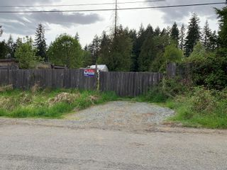 Photo 7: LOT 5 Wardrop Rd in : PA Alberni Valley Land for sale (Port Alberni)  : MLS®# 874230