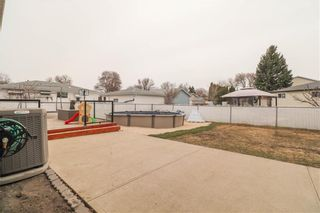 Photo 36: 66 Madera Crescent in Winnipeg: Maples Residential for sale (4H)  : MLS®# 202110241