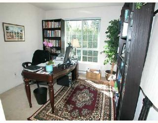 Photo 9: 404 1242 TOWN CENTRE Boulevard in Coquitlam: Canyon Springs Condo for sale : MLS®# V673232