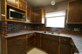 Photo 3: 70 McNeil Crescent in Yorkton: Heritage Heights Residential for sale : MLS®# SK847556
