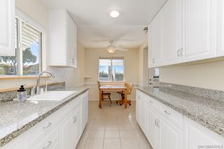 Photo 8: OCEANSIDE Condo for sale : 2 bedrooms : 3166 Buena Hills Dr.
