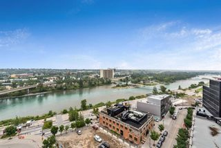 Photo 29: 1403 519 Riverfront Avenue SE in Calgary: Downtown East Village Apartment for sale : MLS®# A1131819