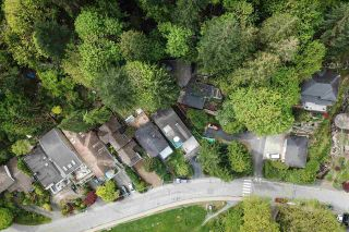 Photo 33: 2497 PANORAMA Drive in North Vancouver: Deep Cove House for sale : MLS®# R2579215